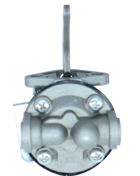 Pompa de alimentare Yanmar 3D68E