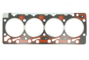 Garnitura de chiuloasa Iveco F4GE0484