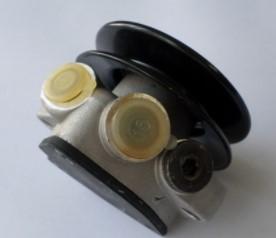 Pompa de alimentare Volvo VOE20450894