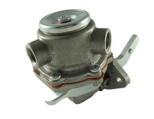 Pompa de alimentare motor Deutz 02134511