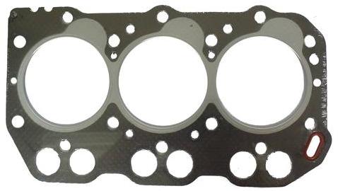 Garnitura de chiuloasa motor Deutz BF4L1011 T
