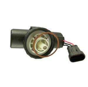 Pompa electrica de alimentare JCB 333/X0443