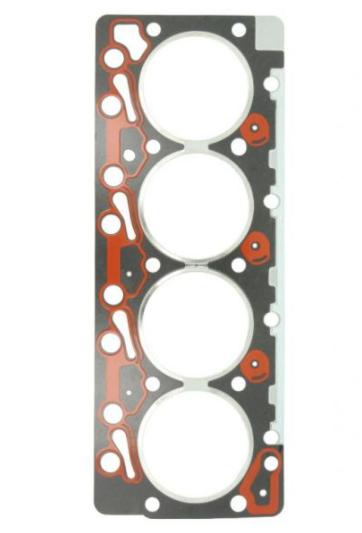 Garnitura de chiuloasa Case JX95