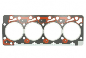 Garnitura de chiuloasa motor Deutz 04289407