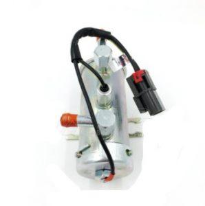 Pompa electrica de alimentare Hitachi ZX870