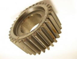 Pinion New Holland TVT195