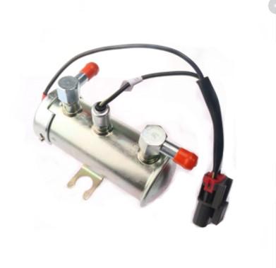 Pompa electrica de alimentare JCB JZ140