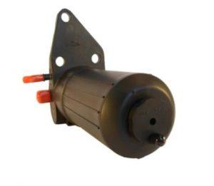 Pompa electrica alimentare Perkins 4132A018