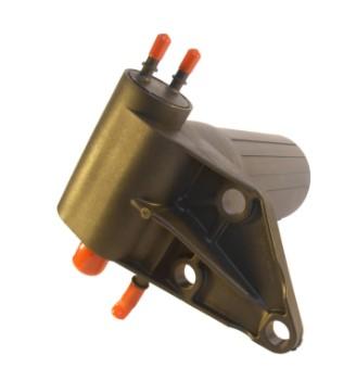 Pompa electrica de alimentare Perkins 4132A014
