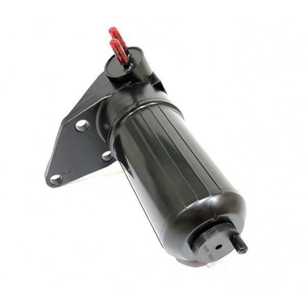 Pompa electrica alimentare Massey Ferguson MF 481