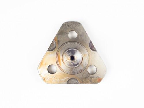 Pivot inferior John Deere ER128881