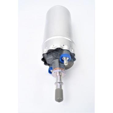 Pompa electrica de alimentare John Deere 4630