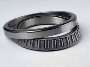 Rulment butuc cilindru compactor Caterpillar CP563D