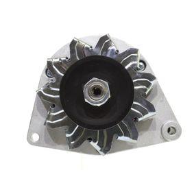 Alternator pentru motor Deutz F2L912