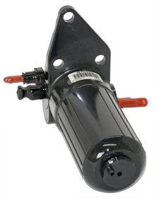 Pompa electrica alimentare Caterpillar 554