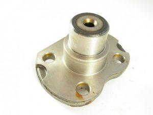 Pivot superior John Deere 485E