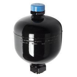 acumulator hidraulic